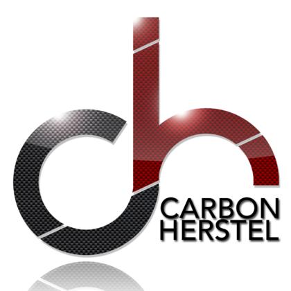 Carbon-reparatie