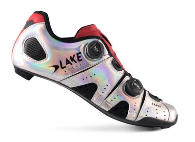 Lake CX241 Raceschoen