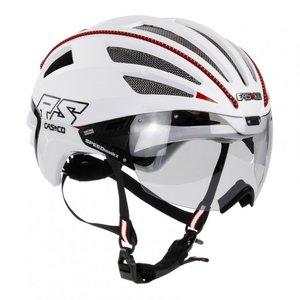 Casco SPEEDairo2 RS Helm met meekleurend Vautron vizier