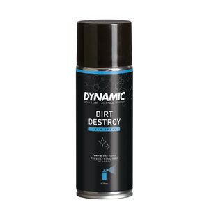 Dynamic Dirt Destroy Spray