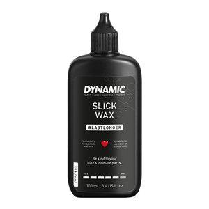 Dynamic Slick Wax