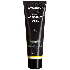 Dynamic Carbon Assembly Paste