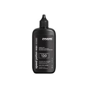 Dynamic Speed Potion Wax