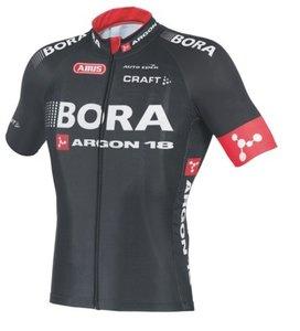 Koerstrui Bora - Argon 18