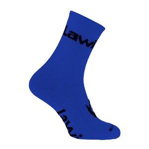 LAWI Zorbig sokken