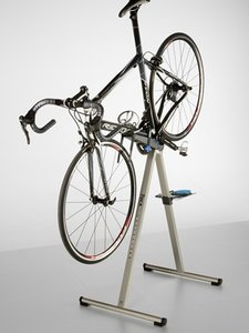 Tacx Cyclestand Montagestandaard