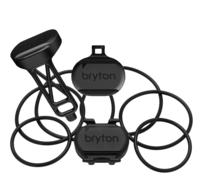 Bryton Dual Speed / Cadens Sensor ANT+
