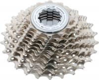 Shimano 105 cassette 10-speed CS-5700