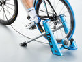 Tacx Blue Motion Cycletrainer