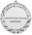 Bikefitting Zilver Pakket Junior
